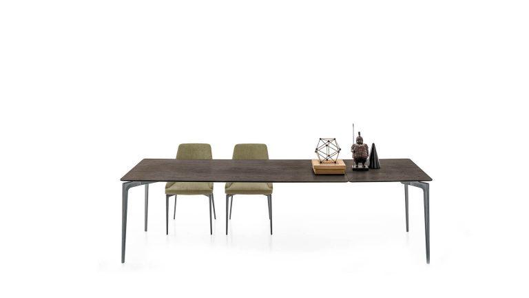 Liuto XL table   Alivar